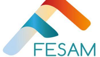 Comunicado público, FESAM en apoyo a demandas de los funcionarios del sector Salud