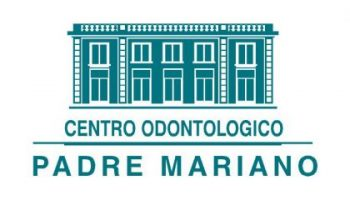 Nuevos beneficios convenio Clínica Dental Padre Mariano, exclusivos para socios y socias FESAM