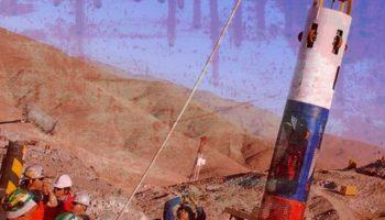 Más de 200 mineros han muerto por accidentes laborales