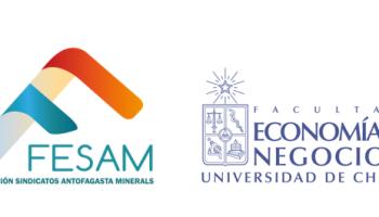 Presidenta FESAM participa en estudio preparado por la U. de Chile sobre Sindicatos y Equidad de Género