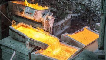 """Royalty a la minería: ¿Qué decían los """"poderosos"""" en el año 2004? Ariel Meller R. – Ciper Chile."""