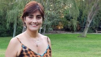 Teletrabajo: un tema relevante en la minería. Opinión: Claudia Orellana, Presidenta FESAM